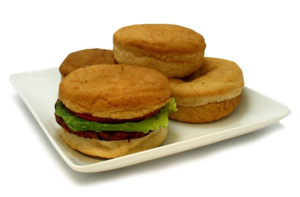 4120-brown-rice-hamburger-buns_img
