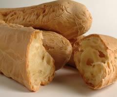 a-baguette