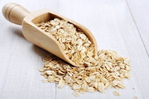 Why Are Some Oats Labeled Gluten-Free? Aren't They Always ...