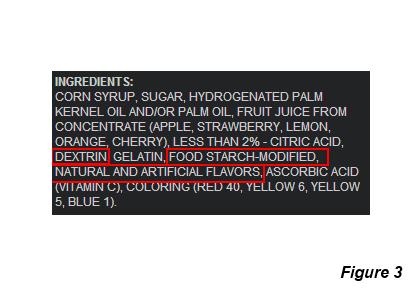 ingredient_list_iv