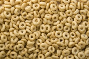 """Gluten-Free"" Cheerios NOT GF – Says CCA"
