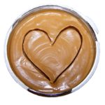 Is Peanut Butter Gluten-Free?