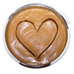 Is Peanut Butter Gluten-Free?