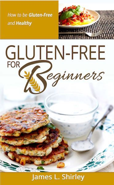 A Comprehensive Guide to the Gluten-Free Diet